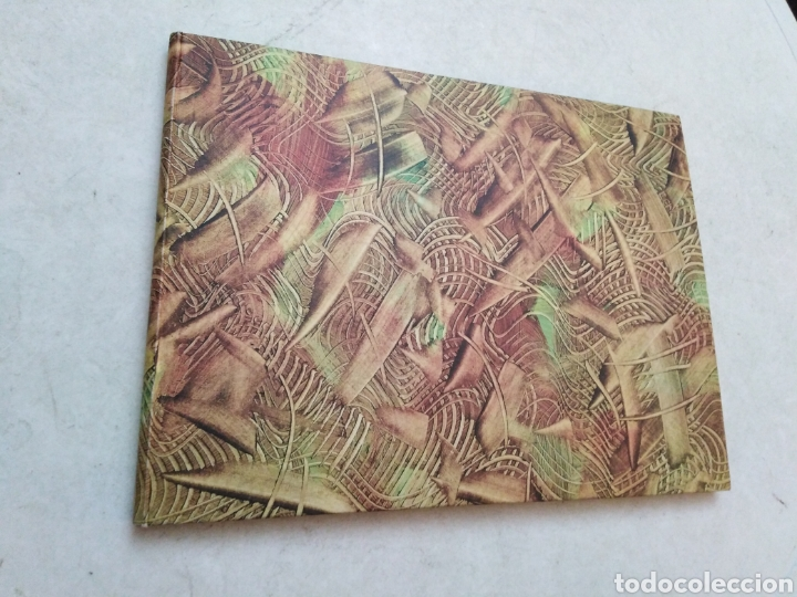 Libros: Libro tauromaquia ( ilustrado ) - Foto 2 - 250251600