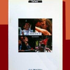 Libros: IMAGE BANK - RELATIONSHIPS, Nº 4, BOKELBERG EDITION BOOK DE FOTOGRAFÍA - NUEVO. Lote 252035225