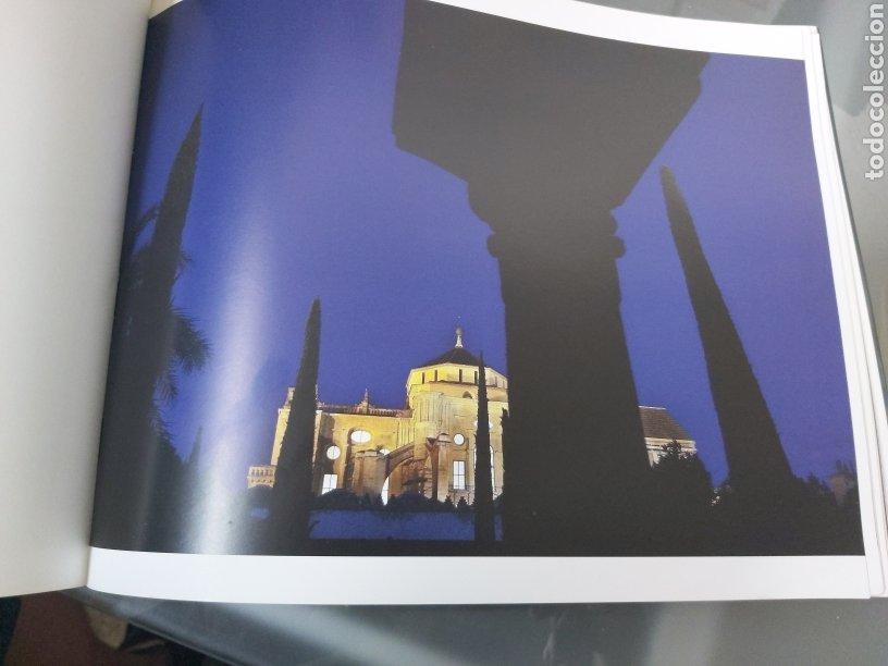 Libros: Córdoba entre dos luces - Foto 2 - 252810800