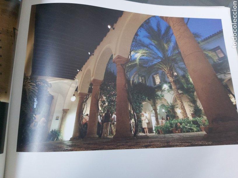 Libros: Córdoba entre dos luces - Foto 3 - 252810800