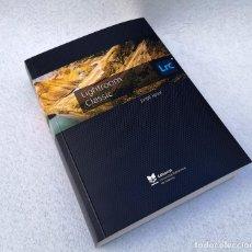 Libros: LIBRO ADOBE LIGHTROOM CLASSIC JORGE IGUAL, VERSIÓN 2021.. Lote 254210140