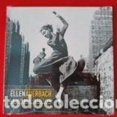 Libros: ELENA AUERBACH , LA MIRADA INTUITIVA / PRECINTADO / EDI. LA CAIXA / EDICIÓN 2002. Lote 254745900