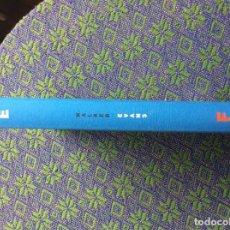 Libri: WALKER EVANS FUNDACIÓN MAPFRE. Lote 262757900