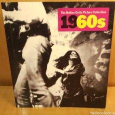 Libros: 1960S. KONEMANN. Lote 267112129
