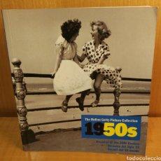 Libros: 1950S. KONEMANN. Lote 267112384