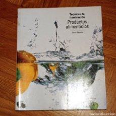 Libros: LOTE LIBROS DE FOTOGRAFÍA. Lote 268160769