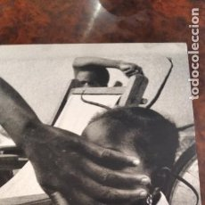 Libros: FOTOPRESS'99. Lote 270242408