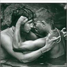 Libros: CRISTINA GARCIA RODERO - MARIA LIONZA: LA DIOSA DE LOS OJOS DE AGUA. Lote 272255688
