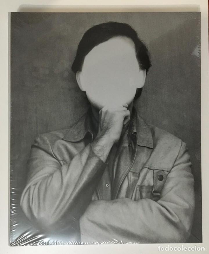 """LIBRO """"AUTORRETRATO DISFRAZADO DE ARTISTA: ARTE CONCEPTUAL Y FOTOGRAFÍA EN COLOMBIA EN LOS AÑOS 70"""" (Libros Nuevos - Bellas Artes, ocio y coleccionismo - Diseño y Fotografía)"""