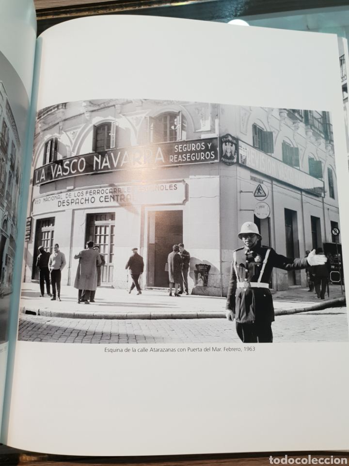 Libros: Malaga en el punto de mira. Javier Ramirez Gonzalez. Edicion Arguval de 2014. Cotizado. - Foto 6 - 278169133