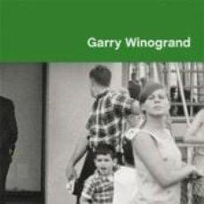 Libros: DREW SAWYER, SUSAN KISMARIC, GARRY WINOGRAD. Lote 287739603