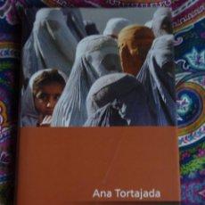 Libros: EL GRITO SILENCIADO, A. TORTAJADA. Lote 49945559