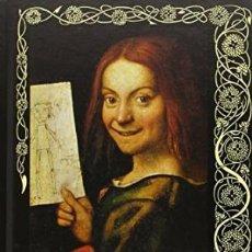 Livros: EL HOMBRE DE LA ARENA HOFFMANN, E.T.A. VALDEMAR, 2014. GASTOS DE ENVIO GRATIS. Lote 99859740