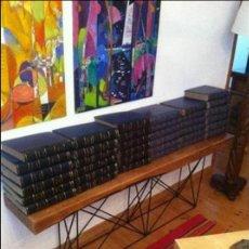 Libros: REVISTA BLANCO Y NEGRO. Lote 98101927