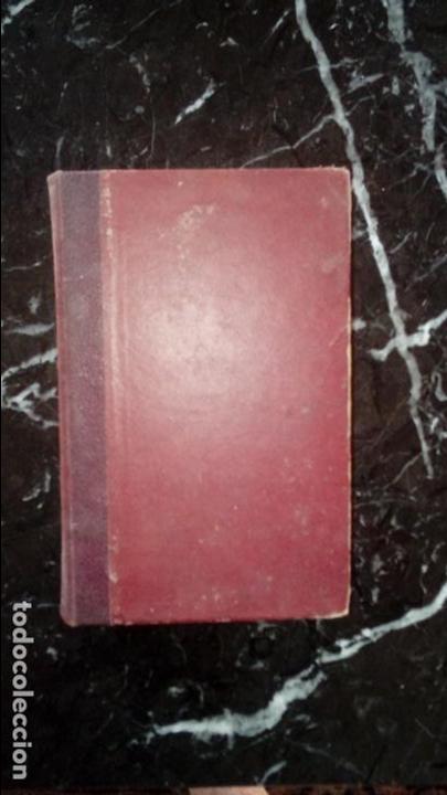 Libros: Berruguete. Su obra. Berruguete y Castilla. Escultura Castellana. Escultura del XVI en España. - Foto 3 - 132156242