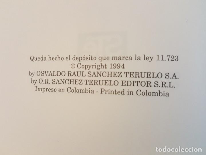 Libros: ANTOLOGIAS DEL ENSAYO LATINOAMERICANO Y POEMA AMERICANO - Foto 5 - 132788882