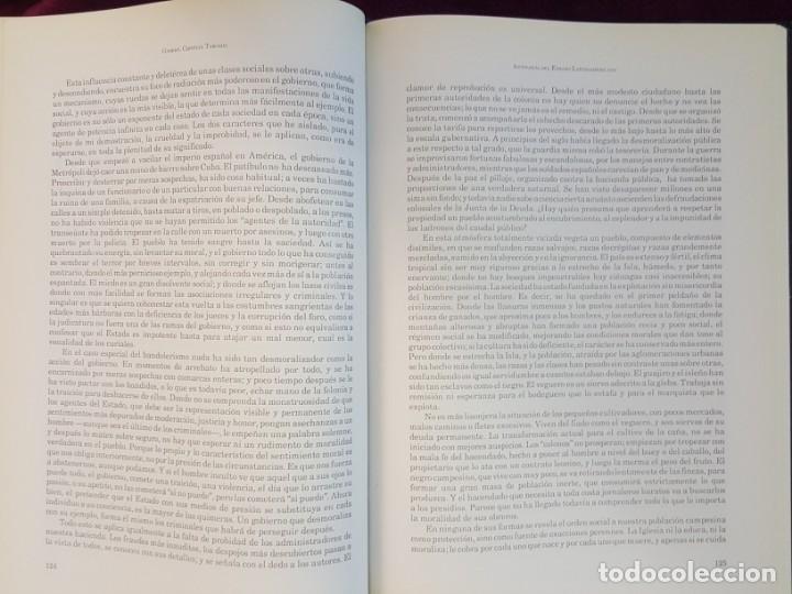 Libros: ANTOLOGIAS DEL ENSAYO LATINOAMERICANO Y POEMA AMERICANO - Foto 6 - 132788882