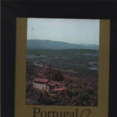 Libros: GERHARD N. GRAF: PORTUGAL, 2 (ENCUENTRO, EUROPA ROMÁNICA VOL. 14, 1988) GASTOS DE ENVIO GRATIS. Lote 140088258