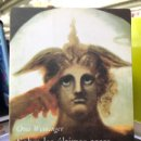 Libros: OTTO WEININGER. SOBRE LAS ÚLTIMAS COSAS. Lote 159829881