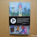 Libros: CUBA, MÁS ALLÁ DE FIDEL - MORETA, JORGE - NUEVO. Lote 160467478