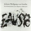 Libros: FAUSTO BARCELÓ, MIQUEL; GOETHE GALAXIA GUTENBERG, S.L., 2018.. GASTOS DE ENVIO GRATIS. Lote 160580298