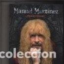 Libros: MANUEL MARTÍNEZ MEDINA AZAHARA CONFESIONES DE UN ROQUERO ANDALUZ MARTÍNEZ, MANUEL; MOLINA, CARMEN . Lote 160581586