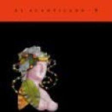 Libros: LA CARNE, LA MUERTE Y EL DIABLO EN LA LITERATURA ROMÁNTICA MARIO PRAZ EDITORIAL: ACANTILADO 2019 ES. Lote 191862985
