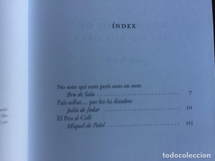 Libros: Fot-li, que som catalans! busca definir-nos a través de la sàtira literària i no de l'assaig raonat. - Foto 2 - 182506217
