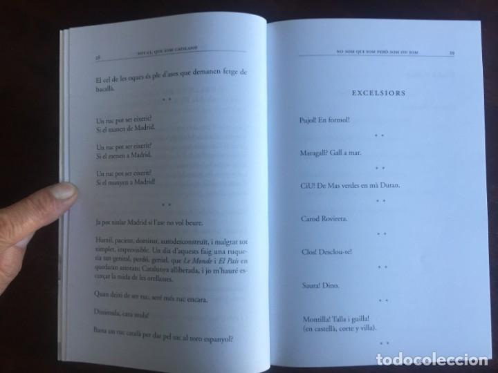 Libros: Fot-li, que som catalans! busca definir-nos a través de la sàtira literària i no de l'assaig raonat. - Foto 5 - 182506217