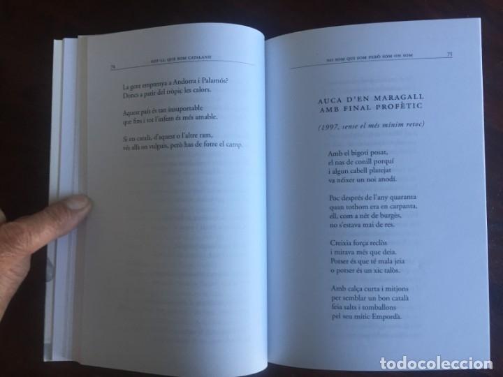 Libros: Fot-li, que som catalans! busca definir-nos a través de la sàtira literària i no de l'assaig raonat. - Foto 7 - 182506217