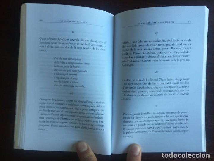 Libros: Fot-li, que som catalans! busca definir-nos a través de la sàtira literària i no de l'assaig raonat. - Foto 9 - 182506217