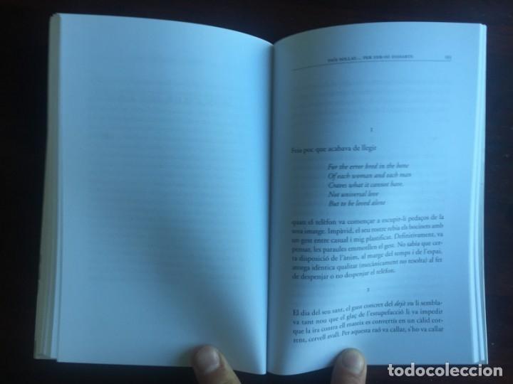 Libros: Fot-li, que som catalans! busca definir-nos a través de la sàtira literària i no de l'assaig raonat. - Foto 10 - 182506217