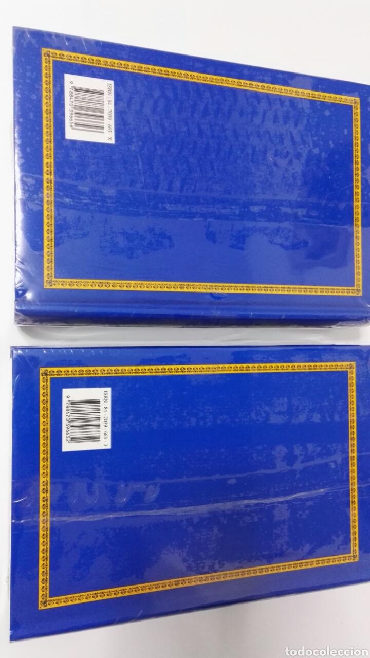 Libros: SUEÑOS Y DISCURSOS Francisco de Quevedo - Foto 2 - 183699666