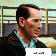 Libros: CINCO HORAS CON MIGUEL DELIBES- JAVIER GOÑI. Lote 192932451