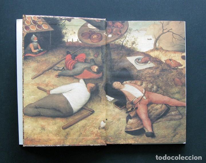 Libros: Jardin de flores raras – Julio Caro Baroja – Círculo de Lectores 1993 – Con Ex libris - Foto 3 - 200577027