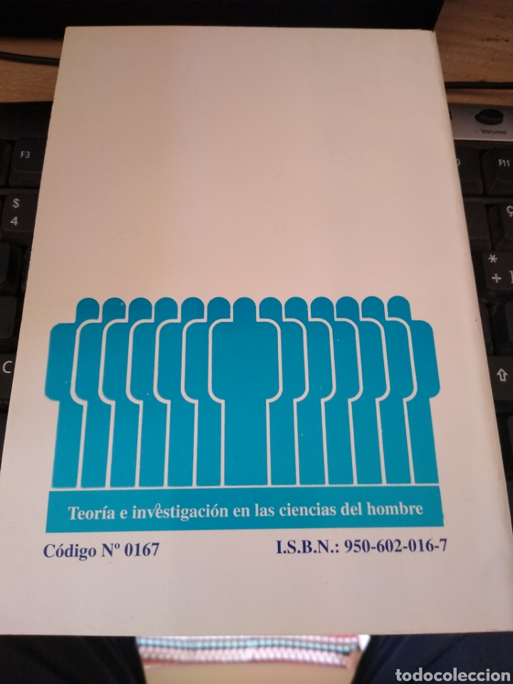 Libros: ANTONIO GRAMSCI LIBRO LOS INTELECTUALES Y L AORGANIZACION DE LA CULTURA 5° EDICION 1997 - Foto 2 - 223917087