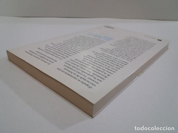Libros: NADA ES GRATIS UTILISIMO LIBRO SOBRE LA CRISIS ECONOMICA Y SUS SOLUCIONES - Foto 4 - 236059180