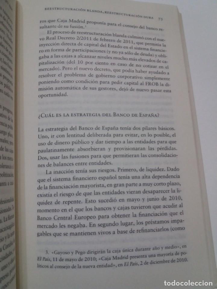 Libros: NADA ES GRATIS UTILISIMO LIBRO SOBRE LA CRISIS ECONOMICA Y SUS SOLUCIONES - Foto 20 - 236059180