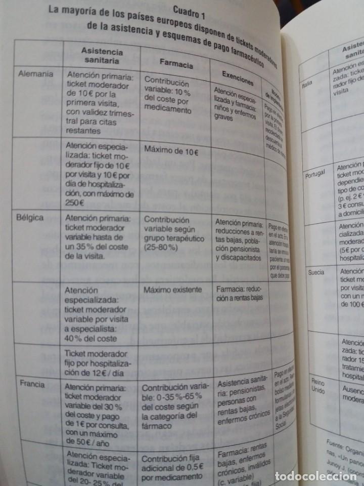 Libros: NADA ES GRATIS UTILISIMO LIBRO SOBRE LA CRISIS ECONOMICA Y SUS SOLUCIONES - Foto 30 - 236059180