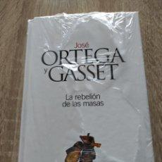 Libros: LITERATURA DEL SIGLO××. Lote 269734548