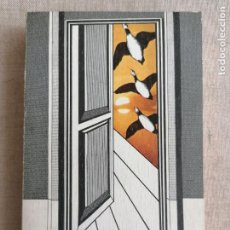 Libros: EL SURREALISMO (G. DUROZOI / B. LECHERBONNIER) - GUADARRAMA 1974 307PP. Lote 274187883