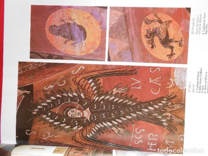 Libros: EL MUSEU DART DE CATALUNYA - M.Carme Farré i Sanpera - Foto 2 - 86359876