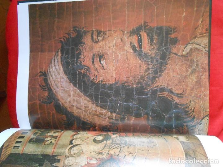 Libros: EL MUSEU DART DE CATALUNYA - M.Carme Farré i Sanpera - Foto 3 - 86359876