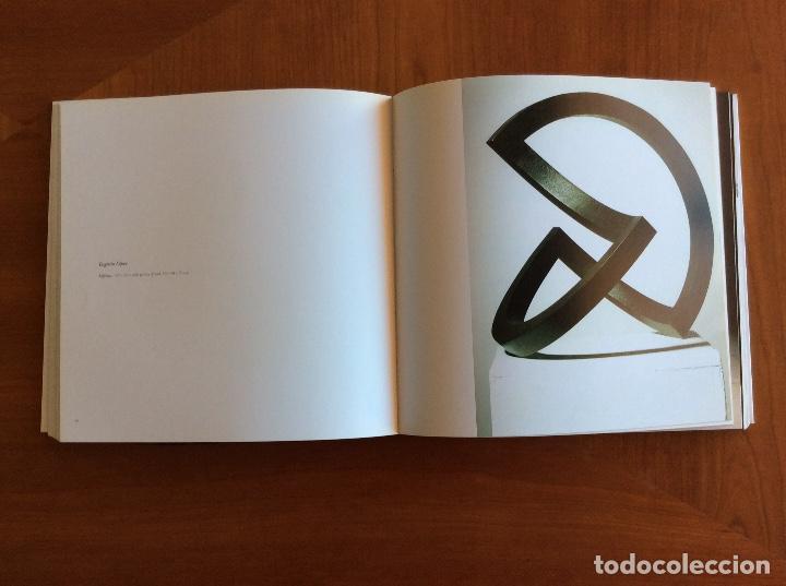 Libros: Baleares: Escultura contemporánea. - Foto 2 - 116447891
