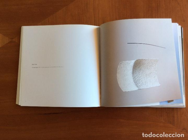Libros: Baleares: Escultura contemporánea. - Foto 3 - 116447891