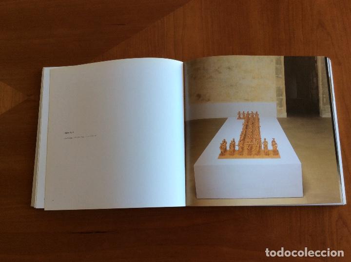 Libros: Baleares: Escultura contemporánea. - Foto 4 - 116447891