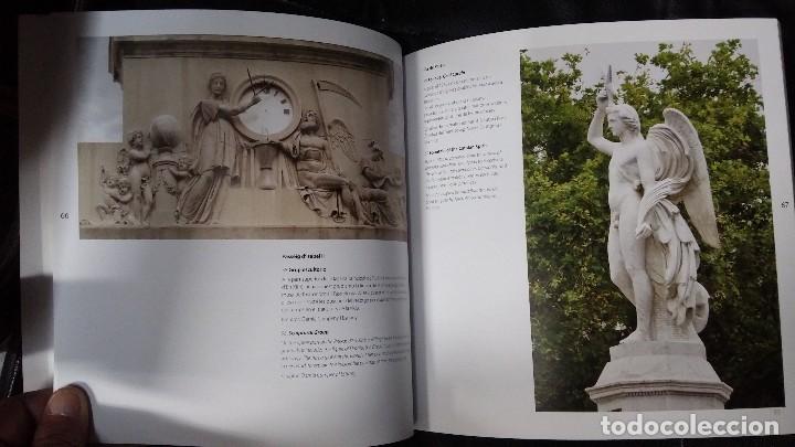 Libros: BARCELONA CIUTAT D'ECULTURES- BARCELONA CITY OF SCULPTURES - Foto 6 - 117219367