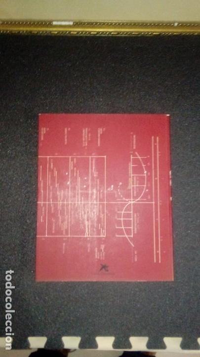 Libros: Oteiza, Escultura Vasca. Txomin Badiola. - Foto 7 - 132625370
