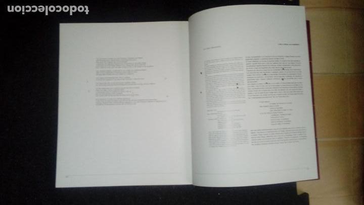 Libros: Oteiza, Escultura Vasca. Txomin Badiola. - Foto 9 - 132625370