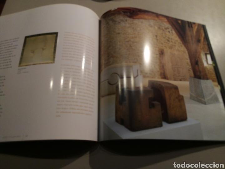 Libros: Museo Chillida Leku - Foto 5 - 155984176
